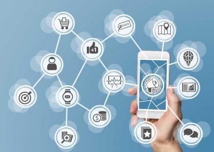 Tudo sobre a Cidadania Digital
