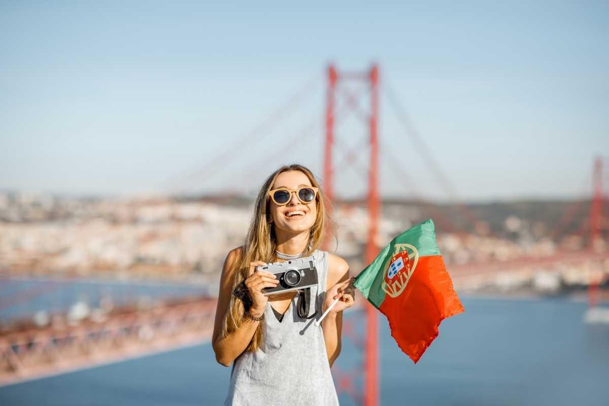 Como Aprender Português de forma pratica