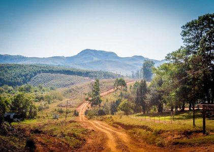 8 Coisas que Não Sabias Sobre o Reino da Suazilândia